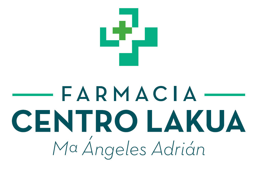 FARMACIA ADRIÁN CENTRO LAKUA